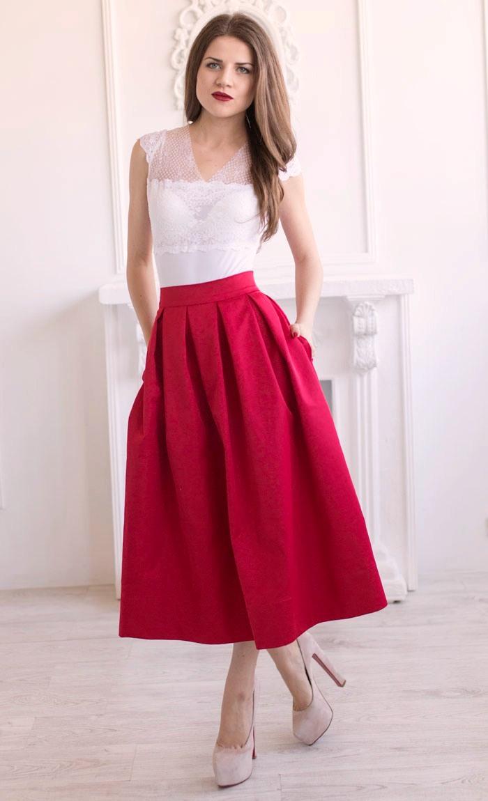 Распродажа одежды больших размеров доставка