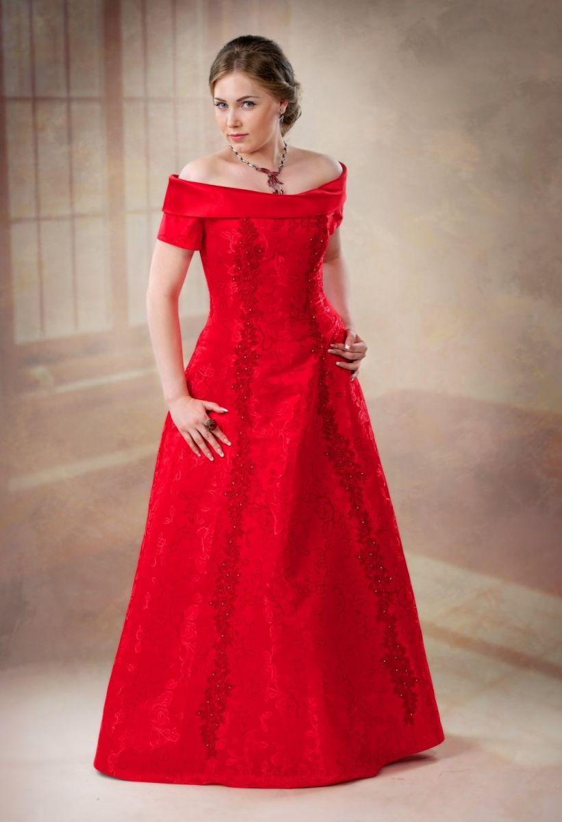 Длинные платья для полных доставка