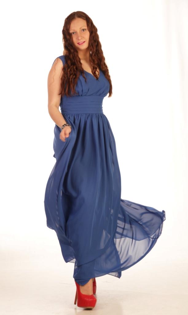 летняя туника выкройка - Мода и модные