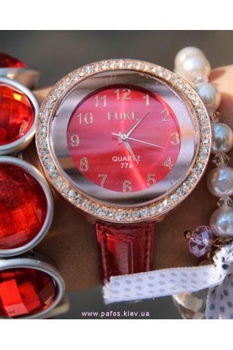 7d7add37 Наручные женские часы. Купить наручные часы для девушки в магазине ...