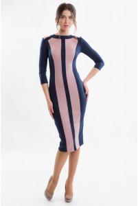 Платье женское повседневное фото