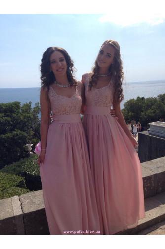 Платья на свадьбу в Киеве - Фото 1