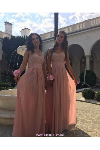 Платья на свадьбу в Киеве - Фото 3