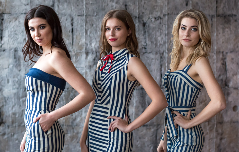 Тонкости выбора коктейльного платья