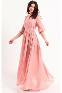 Платье на крестины фото