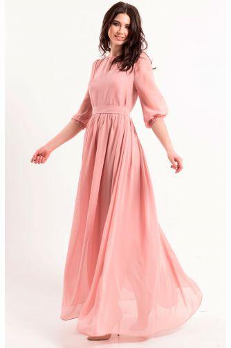 Платье на крестины купить в Киеве - цена, фото, описание, отзывы ... 4322285225c