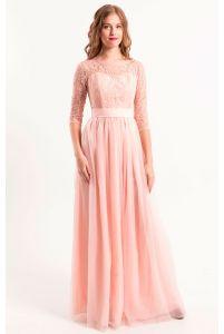Красивое платье на выпускной 11 класс фото
