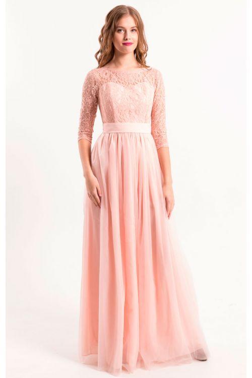 выпускное платье 11 класс купить в симферополе