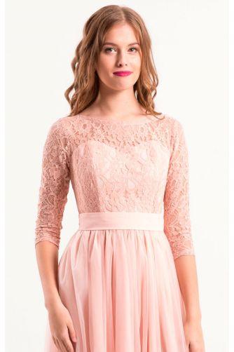 Красивое платье на выпускной 11 класс купить в Киеве - цена, фото ... 5aa25643fbe