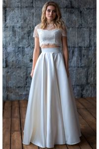 Свадебная юбка солнце фото