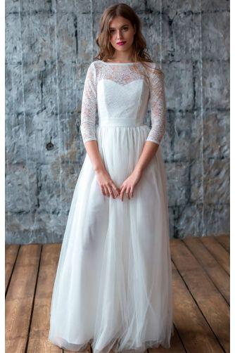 Свадебное платье принцесса купить в Киеве - цена, фото, описание ... 53d96e6c391