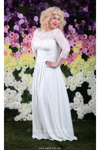 Вечернее платье для женщин фото