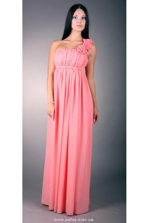 Шифоновые Платья Купить В Интернет Магазине