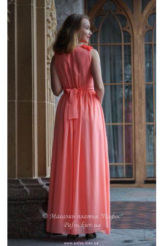 Платье для дружки в Киеве - Фото 3
