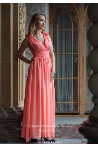 Платье для дружки в Киеве - Фото 1