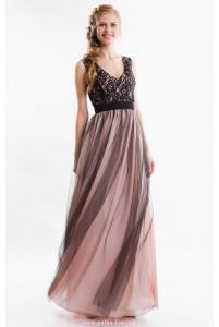 Платье нарядное вечернее фото