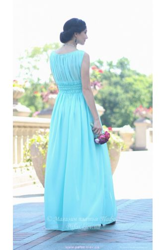 Вечернее Платье Купить Примеркой