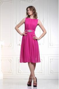 Выпускное платье короткое фото
