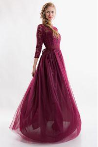 Платье на выпускной 11 класс фото