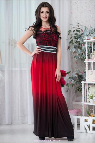 6707508d5d0 Выпускное платье в 11 класс. Купить красивое платье в Украине в ...
