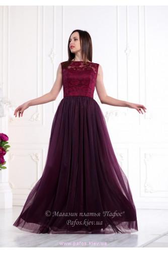 Выпускное платье 2016 в Киеве - Фото 3