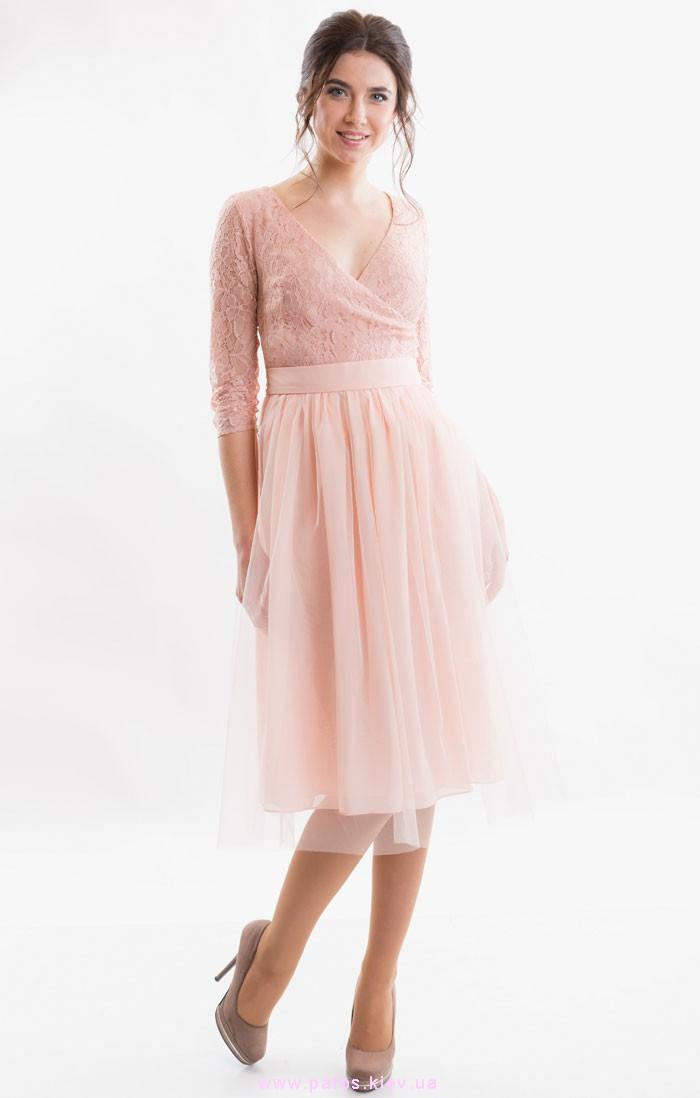 Купить платье в киеве коктейльное платье