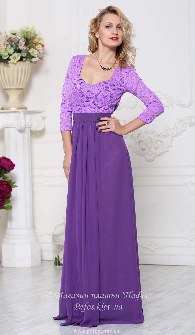 8b97fc8b4d2 Платье в пол купить (Киев и Украина)