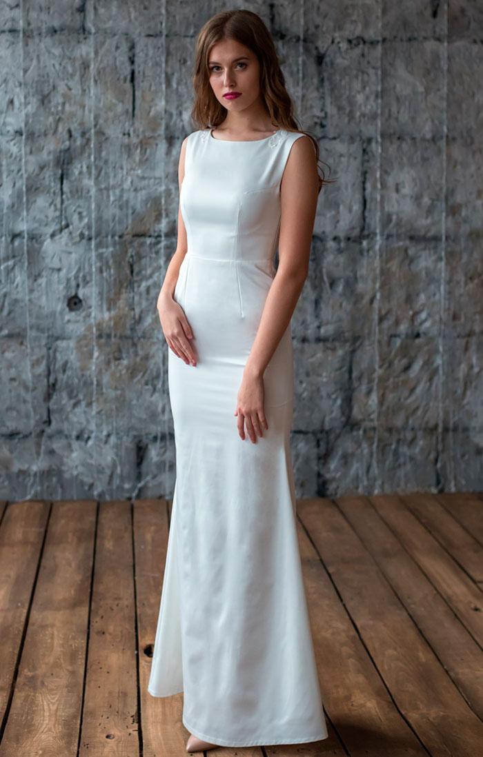 Свадебные Платья 2017 Купить