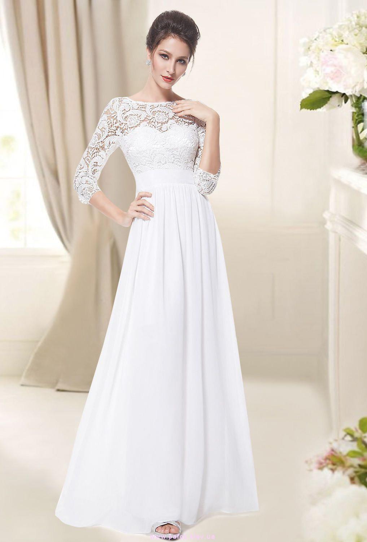 f1f286570ac Белое шифоновое платье купить (Киев)