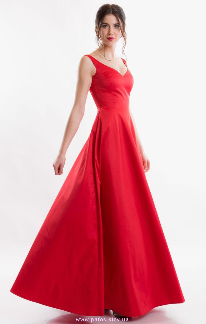 ba853c361f0 Платья — Киев. Купить платье в магазине